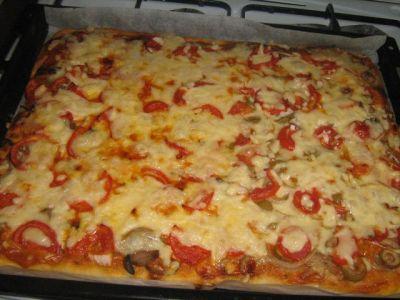 Как испечь торт черепаха в домашних условиях рецепт