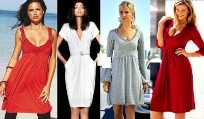 платья фото. фасоны платьев фото. всего фото по теме фасоны платьев.