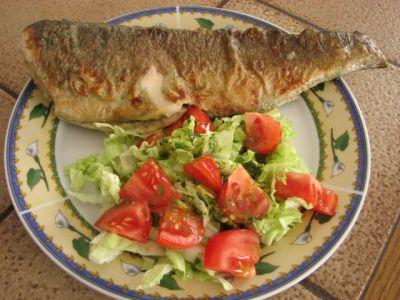 Рецепты приготовление блюд по диете 5
