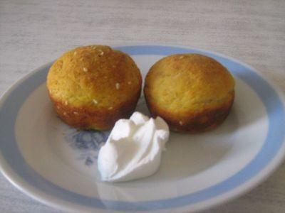 картопляники рецепт с фото