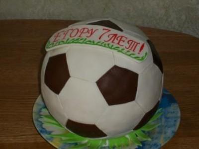 Торт в виде сгущенки фото 6