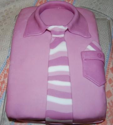 Фото детские торты фото торты на