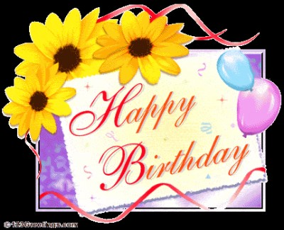 Дні народження наших форумчанок - Страница 5 385205