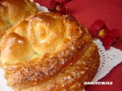 Адыгейский сыр жареный рецепты блюд