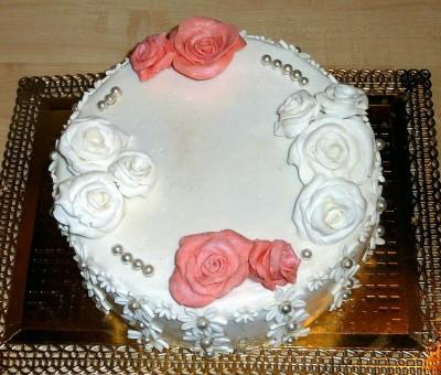 Селезнев рецепты торт эстерхази