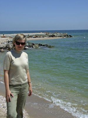 знакомства с гееми 18 лет в бердянске