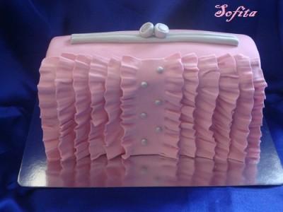 Торты на заказ в Москве недорого с доставкой заказать торт