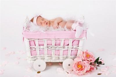 Поздравление в прозе с рождением ребенка от коллег с 335