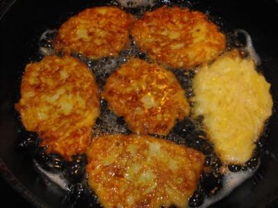 Вторые легкие блюда рецепты с фото простые и вкусные