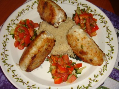 Рецепт капусты с мясом второе блюдо