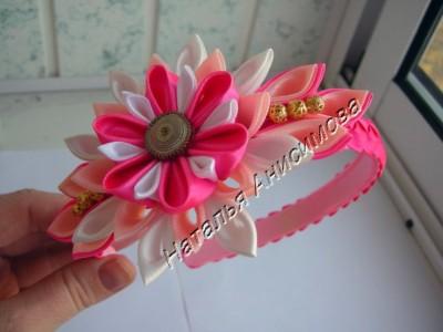 Подарок для одноклассницы на день рождения своими руками