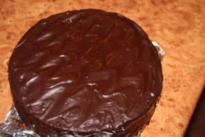 Торт с сауной украсить торт дома