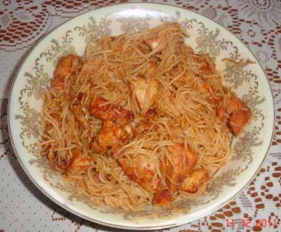 arabia паста для шугаринга отзывы