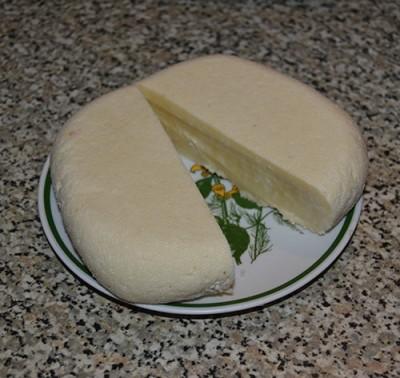 Что сделать из молока фото