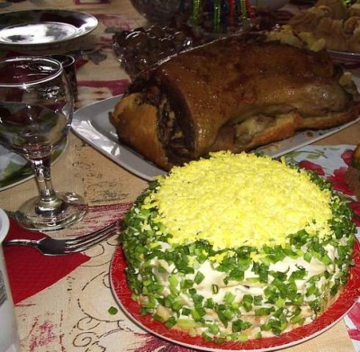 Шарлотка, рецепты с фото на RussianFood.com: 142 рецепта ...