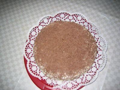 Северный мёд торт купить фото 1