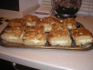 Златоуст торты на заказ фото 9