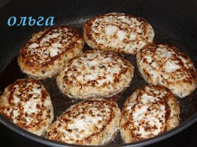 Как приготовить на мультиварке гречку вкусную с мясом