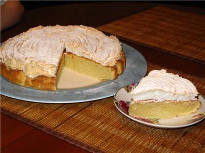 пирог с капустой как в бахетле