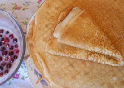 Салат к дню рождения мужа рецепт с фото