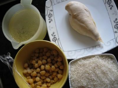 Варим варенье из малины видео рецепт