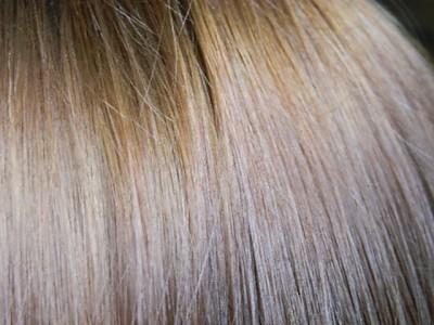 Хна для волос цвет русый
