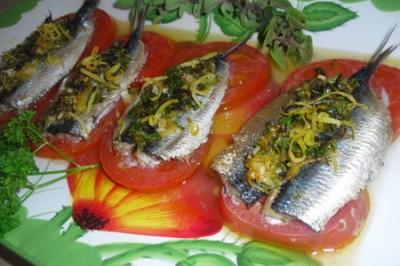 Рецепт как приготовить фарш с гречкой