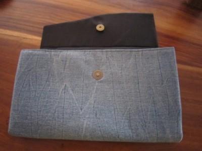 модели сумок шанель