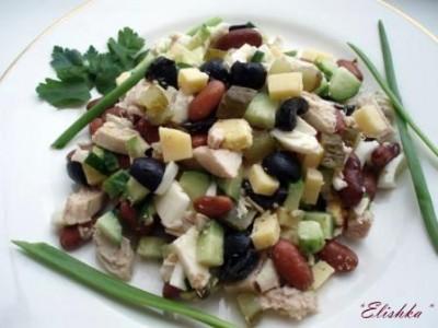 Блюда для похудения рецепты для пароварки