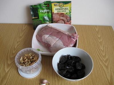 Приготовить сало в рассоле рецепт