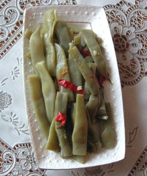 куркут по армянски рецепт приготовления