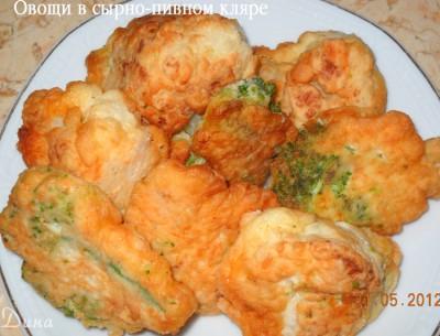 Клецки картофельные без яиц рецепт