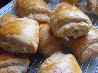 Восточные сладости рецепты кята