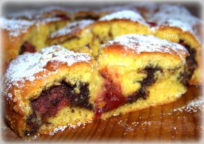 Блюда из черствого ржаного хлеба рецепты с фото