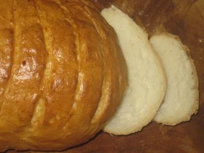 булочка с молочной сывороткой унифицированная рецептура