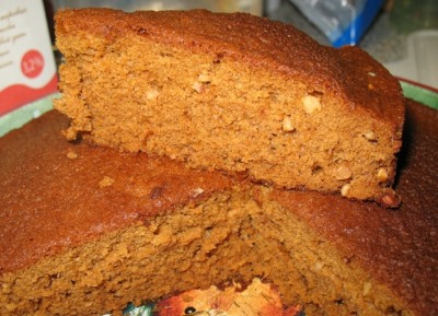 пирог медовик рецепт с фото