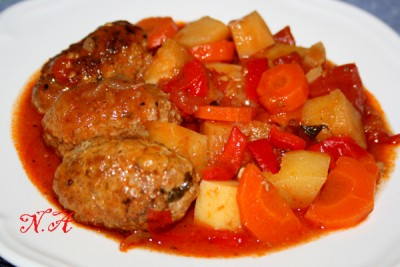 Рецепты приготовления шашлыка из свинины видео рецепт