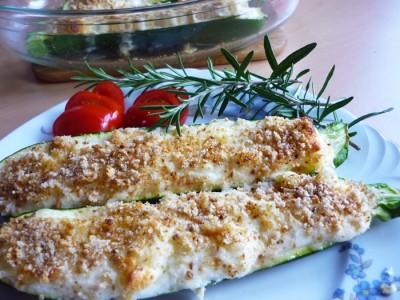 блюда немецкой кухни рецепты с фото