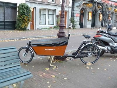 знакомство с транспортом города для детей