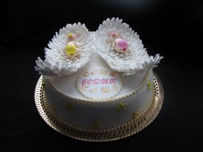 Сладкие мечты торты фото 1