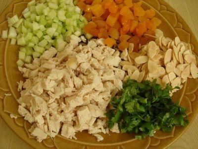 Кулебяка капустная рецепт с фото