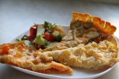Тесто для пельменей рецепт с яйцом и маслом сливочным