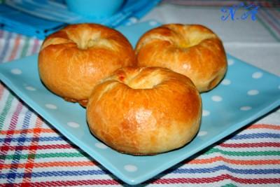 Дрожжевое тесто для пирогов с сухими дрожжами рецепт с фото