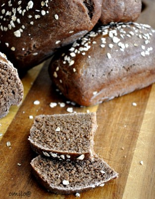 купить ейцо сахар черныц хлеб работы