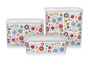 Новости Tupperware - Страница 654 : Tupperware: http://forum.say7.info/topic13089-16325.html