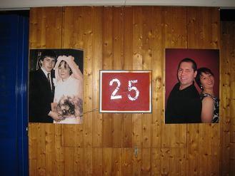 свадьба через 3 месяца знакомства