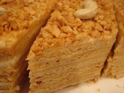 Это фото находится также в разделах: рецепт медовик торт. рецепт...