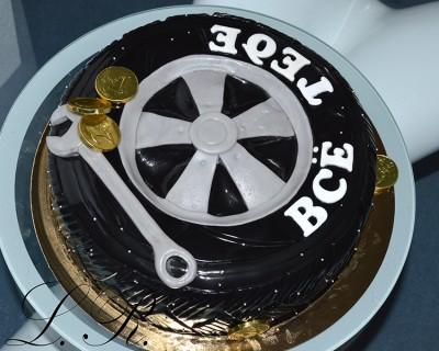 Открытки для, картинки с днем рождения автомеханику