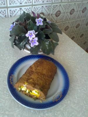 Как готовить тушить капусту с картошкой