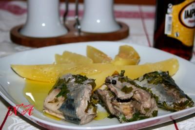 Рецепты блюд из фарша мясного с фото пошагово